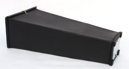 Kodak Agrandisseur Vest-Pocket