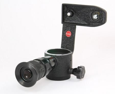 Kodak Adaptateur Micrographique