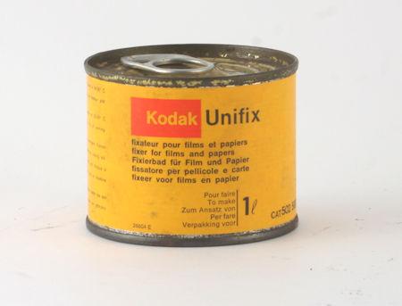 Kodak Unifix Fixateur