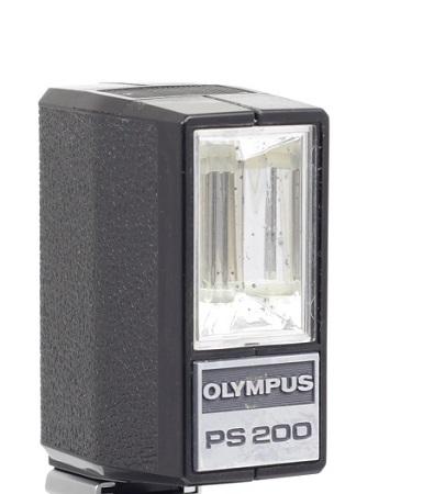 Olympus PS 200