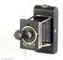 Ansco Vest Pocket n°0 bis