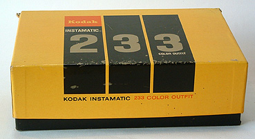 instamatic233.jpg