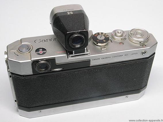 weitwinkelobjektiv canon 10 22 mm
