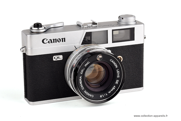 http://www.collection-appareils.fr/canon/images/canon_canonet_ql19_1965.jpg