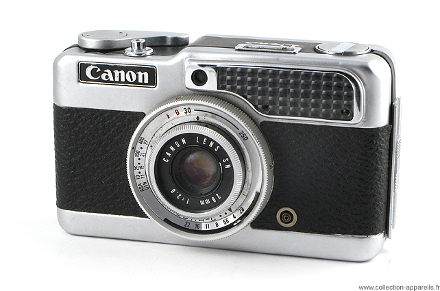 http://www.collection-appareils.fr/canon/images/canon_demi.jpg