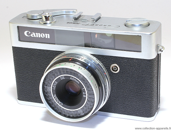 neuwertig canon 800d 135