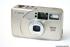 Canon Prima BF Zoom 800