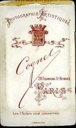 Cognet