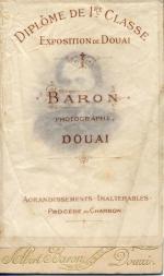Baron, A.