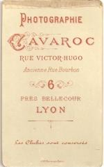 Cavaroc