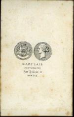 Bazelais