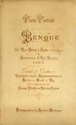 Benque