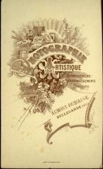 Aumont-Dussauge