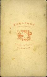Barberon