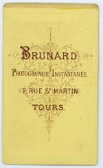 Brunard