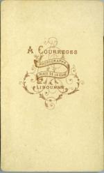 Courrèges, A.