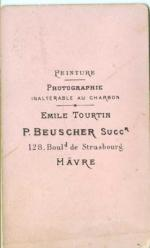 Beuscher, P.