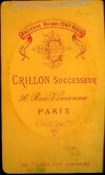 Crillon