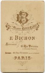 Bichon, E.