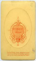 Beernaert Frères