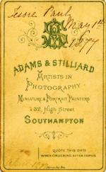 Adams & Stilliard