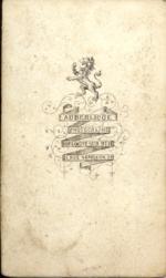 Auberlique, Auguste