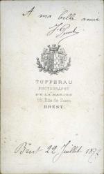 Tufferau