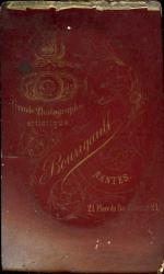 Bourigault