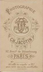 Charlet & Jacotin