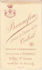 Bonnefon