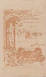 Bernheim, Charles