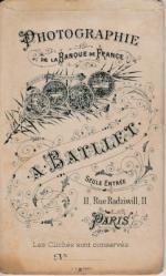 Batllet, A.