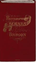 Bernard, D.
