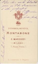 Marcozzi, C.
