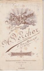 Vercher, A.