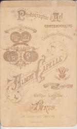 Capelle, Albert