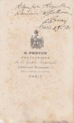 Prevot, G.