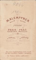Klempfner, M.