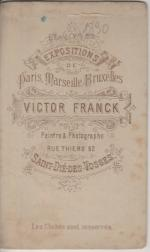 Franck, Victor