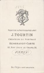 Tourtin, J.