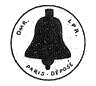 Demaria-Lapierre