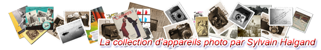 www.collection-appareils.fr
