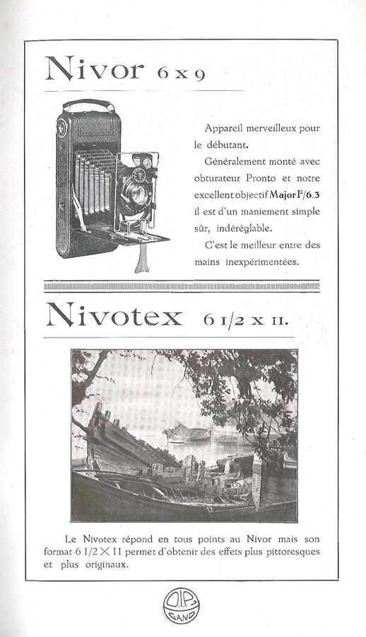 OIP Nivotex
