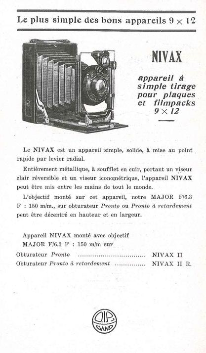 OIP Nivax