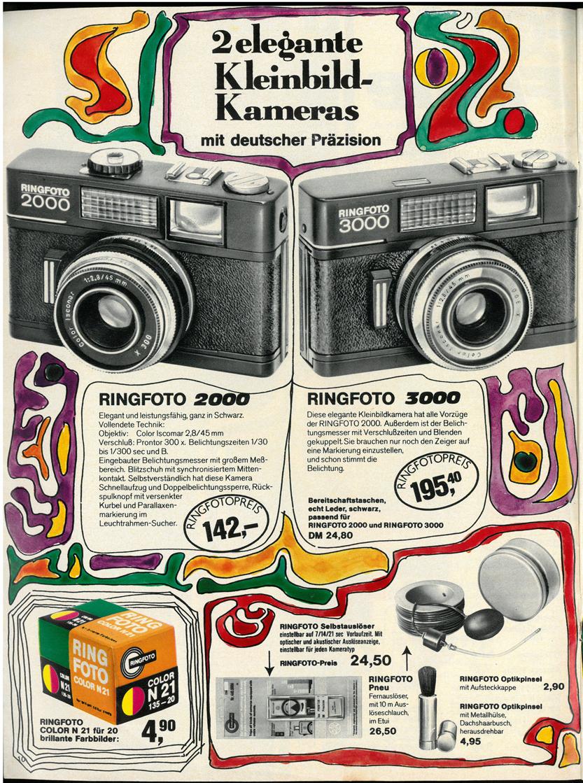 Ringfoto 2000