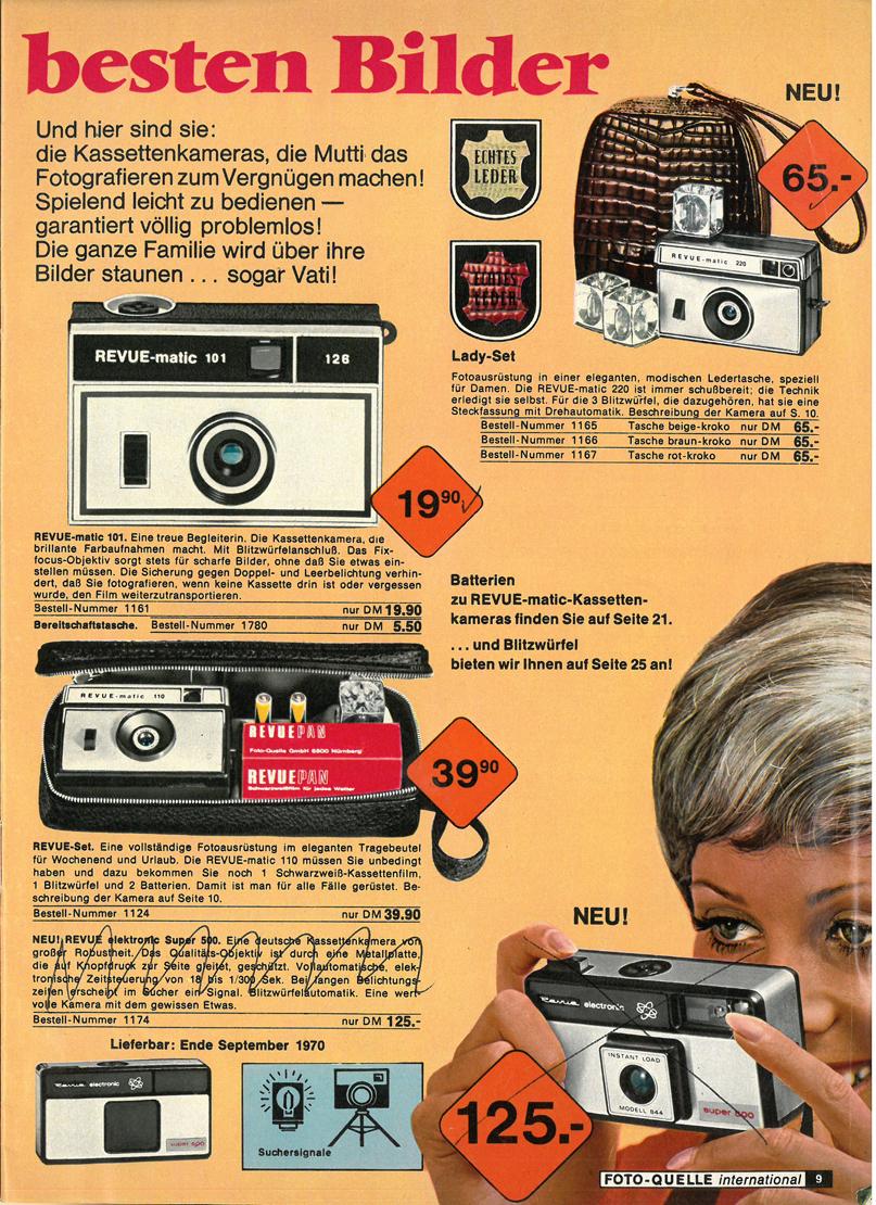 Foto-Quelle Revue Electronic Super 500