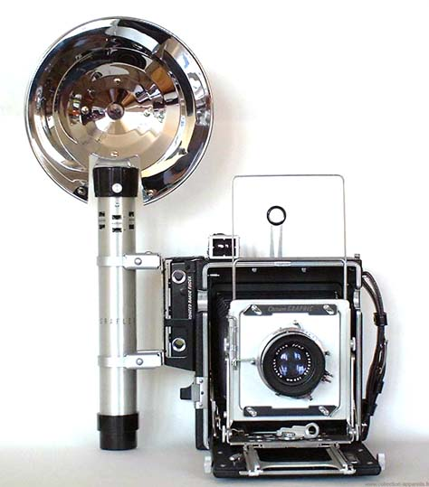 IMAGE: http://www.collection-appareils.fr/graflex/images/Pressdiv05.jpg