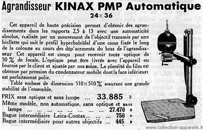 kinax pmp. Black Bedroom Furniture Sets. Home Design Ideas