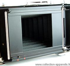 kinax super kinax iii. Black Bedroom Furniture Sets. Home Design Ideas