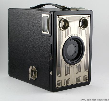 questions sur plusieurs aciens appareils virusphoto. Black Bedroom Furniture Sets. Home Design Ideas